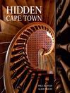 Hidden Cape Town (eBook)