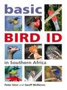Basic Bird ID in Southern Africa (eBook)
