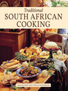 Traditional South African Cooking (eBook)