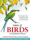 Sasol Birds of Southern Africa (eBook)