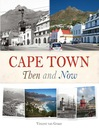 Cape Town Then and Now (eBook)