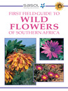 Sasol First Field Guide to Wild Flowers of Southern Africa (eBook)