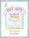 Bake Happy (eBook)