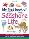My First Book of Southern African Seashore Life (eBook)