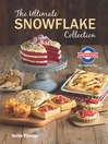 The Ultimate Snowflake Collection (eBook)