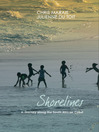 Shorelines (eBook): A Journey Along the South African Coast