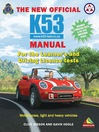 The New Official K53 Manual