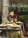 Be My Guest (eBook)