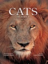 Cats of Africa (eBook)