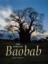 The African Baobab (eBook)