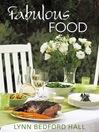 Fabulous Food (eBook)