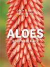 Aloes in Southern Africa (eBook)