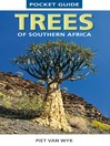 Pocket Guide to Trees of Southern Africa (eBook)