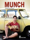 Munch (eBook): #Trendygoodfood