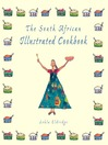 The South African Illustrated Cookbook (eBook)
