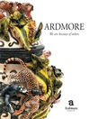 Ardmore (eBook): We Are Because of Others; The Story of Fée Halsted and Ardmore Ceramic Art