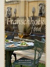 Franschhoek Food (eBook)
