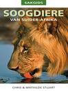 Sakgids (eBook): Soogdiere van Suider-Afrika
