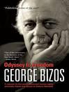 Odyssey to Freedom (eBook)