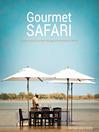 Gourmet Safari (eBook)
