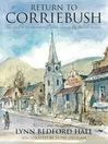 Return to Corriebush (eBook)