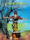 Evita's Bossie Sikelela (eBook)