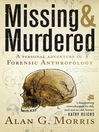 Missing & Murdered (eBook)