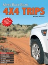 More Back-Road 4x4 Trips (eBook)