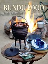 Bundu Food for the African Bush (eBook)