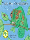 Curly the Chameleon (eBook)