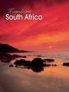 Magnificent South Africa (eBook)