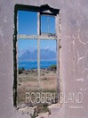 Remembering Robben Island (eBook)