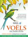 Sasol Voëls van Suider-Afrika (eBook)