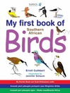 My First Book of Southern African Birds (eBook)