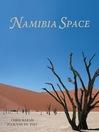 Namibia Space (eBook)