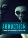 Abduction (eBook)