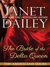 Bride of the Delta Queen (eBook): Americana Series, Book 18