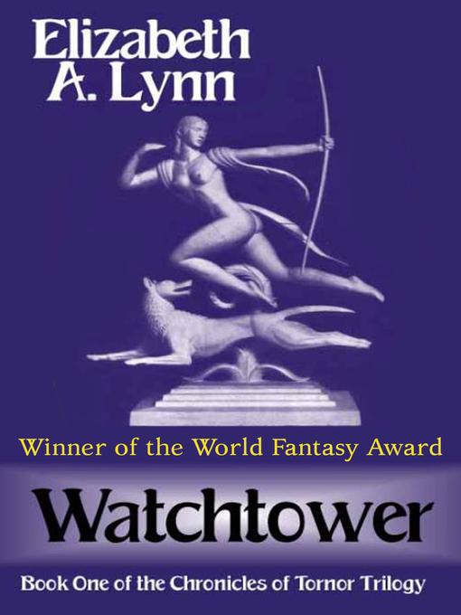 Watchtower (eBook)