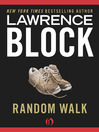 Random Walk (eBook)