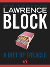 A Diet of Treacle (eBook)