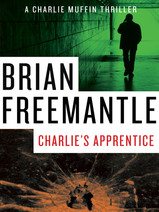 Charlie's Apprentice (eBook): Charlie Muffin Series, Book 10