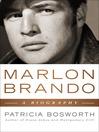 Marlon Brando (eBook)