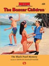 Black Pearl Mystery (eBook): The Boxcar Children, Book 64