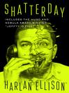 Shatterday (eBook)