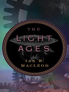 Light Ages (eBook)