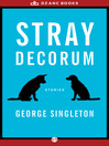 Stray Decorum (eBook)