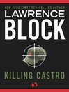 Killing Castro (eBook)