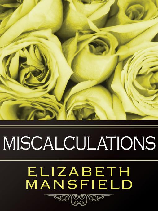 Miscalculations (eBook)