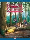 Mystery of the Fallen Treasure (eBook): The Boxcar Children Series, Book 132