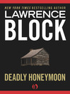 Deadly Honeymoon (eBook)